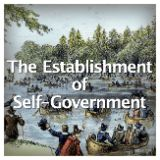 Social Studies American History Colonial America The Establishment of Self-Government