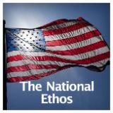 Social Studies American History American Identity The National Ethos