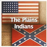 Social Studies American History Civil War Through 1900 The Plains Indians