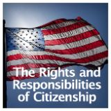 Social Studies American History American Identity The Rights and Responsibilities of Citizenship