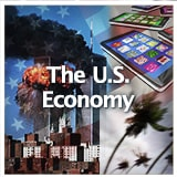 Social Studies American History Contemporary United States The U.S. Economy