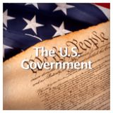 Social Studies American History Constitution and Government The U.S. Government