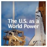 Social Studies American History The United States in the 20th Century The U.S. as a World Power