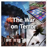Social Studies American History Contemporary United States The War on Terror