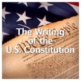 Social Studies American History Constitution and Government The Writing of the U.S. Constitution