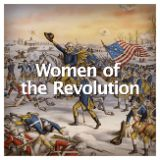 Social Studies American History American Revolution Women of the Revolution