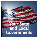 Social Studies American History American Identity Your State and Local Governments