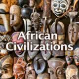 Social Studies Middle School African Civilizations