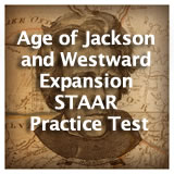 US History Age of Jackson and Westward Expansion Age of Jackson and Westward Expansion: Review