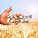 Social Studies Middle School Agricultural Revolution
