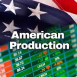 Civics The American Economy American Production