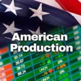 Civics The American Economy American Production