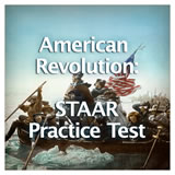 US History The Revolutionary Era The Revolutionary Era Review