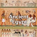 Social Studies Middle School Ancient Egypt
