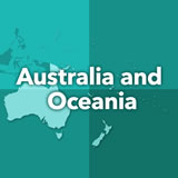 World Cultures Australia and the Pacific