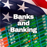 Civics The American Economy Banks and Banking