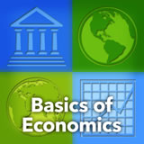 World Cultures Government and Economics Basics of Economics