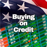 Civics The American Economy Buying on Credit