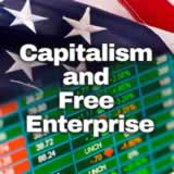 Civics The American Economy Capitalism and Free Enterprise