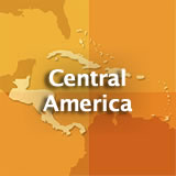 World Cultures Central America and the Caribbean