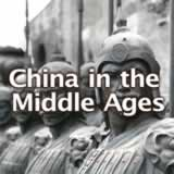 Social Studies Middle School China in the Middle Ages
