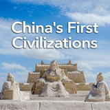 Social Studies Middle School china's First Civilizations