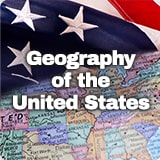 Social Studies Civics Geography of the United States