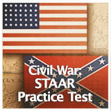 US History The Civil War Civil War Review