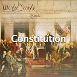 U.S. History The U.S. Constitution