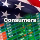 Civics The American Economy Consumers