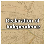 U.S. History U.S. History & Geography Review Declaration of Independence
