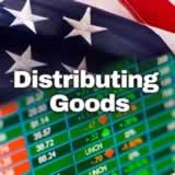 Civics The American Economy Distributing Goods