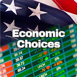 Civics The American Economy Economic Choices