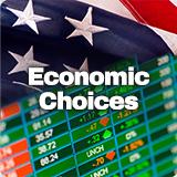 Civics The American Economy Economic Choices