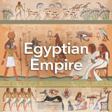 Social Studies Middle School Egyptian Empire