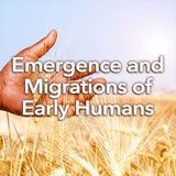 Social Studies Middle School Emergence and Migrations of Early Humans