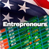 Civics The American Economy Entrepreneurs
