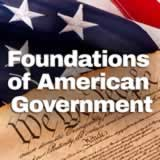 Foundations-of-American-Government