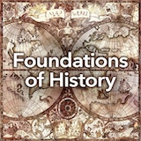Social Studies Middle School Foundations of History