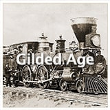 U.S. History Gilded Age