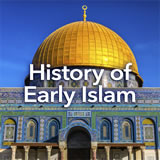 Social Studies Middle School History of Early Islam