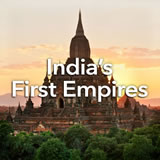 Social Studies Middle School India's First Empires