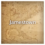 US History European Colonization Jamestown