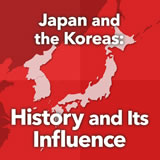 World Cultures East Asia Japan and the Koreas: History and Its Influence
