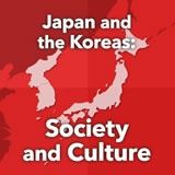 World Cultures East Asia Japan and the Koreas: Society and Culture