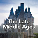 Social Studies Middle School Late Middle Ages