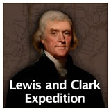 US History The Early Republic Lewis and Clark Expedition