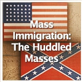 Social Studies American History Civil War Through 1900 Mass Immigration: The Huddled Masses