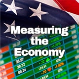 Civics The American Economy Measuring the Economy