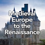 Social Studies Middle School Medieval Europe
